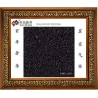 金刚釉,大理石,全抛釉抛光砖微晶石地砖梯级砖 XF6813