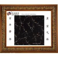 金刚釉,大理石,全抛釉抛光砖微晶石地砖梯级砖 XLF6701