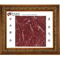 金刚釉,大理石,全抛釉抛光砖微晶石地砖梯级砖 XLF6702