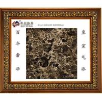 金刚釉,大理石,全抛釉抛光砖微晶石地砖梯级砖 XLF6703