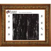 金刚釉,大理石,全抛釉抛光砖微晶石地砖梯级砖 XLF6706