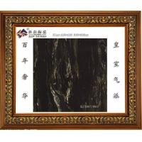 金刚釉,大理石,全抛釉抛光砖微晶石地砖梯级砖 XLF6807