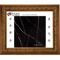 金刚釉,大理石,全抛釉抛光砖微晶石地砖梯级砖 XLF6809