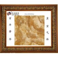 金刚釉,大理石,全抛釉抛光砖微晶石地砖梯级砖X8A036