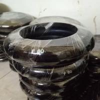 马丁联轴器轮胎体F40-F160