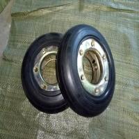 联轴器轮胎体UL LA LB RF F(图)