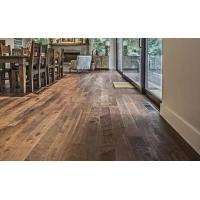 多层实木复合地板,觉色环保木地板厂家直销