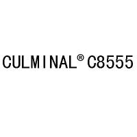 成都CULMINAL C8555纤维素醚