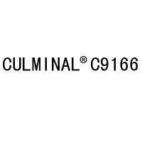 成都CULMINAL C9166纤维素醚