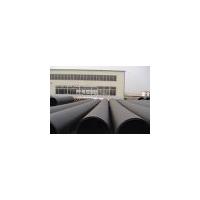 上海公元HDPE双壁缠绕管