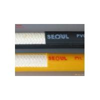 E5515碳钢焊条/低合金钢焊条/管道焊条