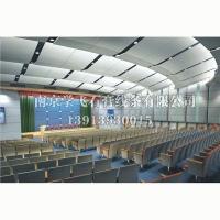 南京GRG天花-南京學飛石膏線條