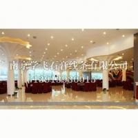 六合GRG造型柱-南京学飞石膏线条