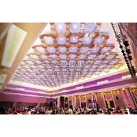 南京石膏线条厂-南京学飞吊顶-GRG玻璃纤维增强石膏成型品