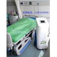 医用床单位消毒器 床边床单位臭氧消毒机