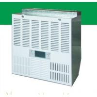 吸顶式等离子空气消毒机 吊顶式空气净化消毒机