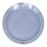 圆形厨卫灯|贝高LED厨卫灯|LED厨卫灯