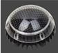 LED点光源|LED防水点光源|贝高LED点光源