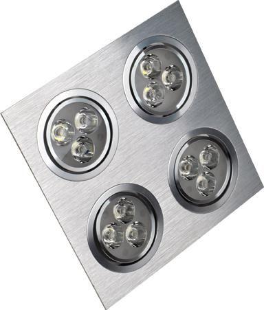 供应LED豆胆灯|贝高LED豆胆灯|4头LED豆胆灯
