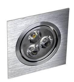 供应LED豆胆灯|贝高LED豆胆灯|1头LED豆胆灯