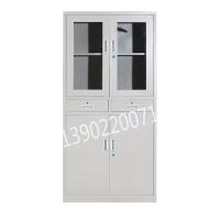 文件柜-专业定制办公文件柜,广州文件柜