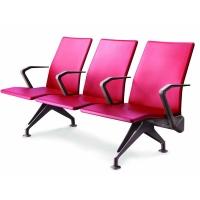 广东机场椅,机场椅,等候椅