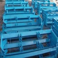 供青海槽型支架和西宁支架供应商