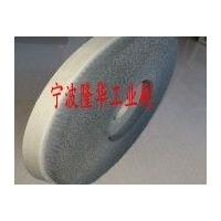 硬质合金刀具钝化磨料丝毛刷辊