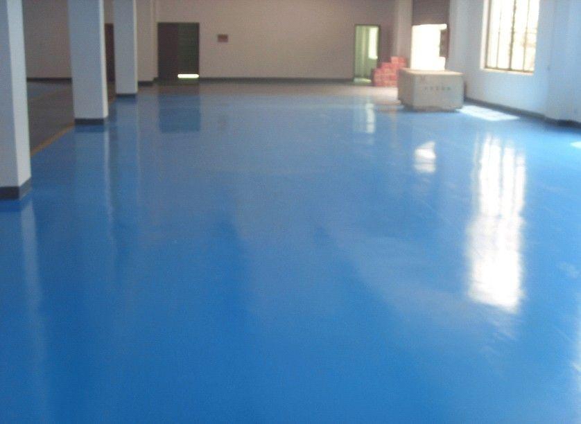 承接各类地坪漆工程 无尘车间地坪 地板漆 专业施工 地面施工的详