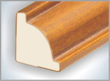 阴角线产品图片,阴角线产品相册 - 武汉建明门业