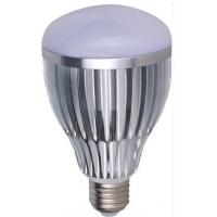 LED球泡灯室内照明首选