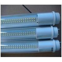LED日光灯管
