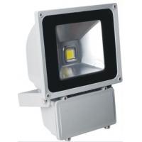 LED投光灯室外灯具
