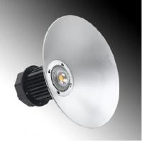 LED工矿灯工业专业照明