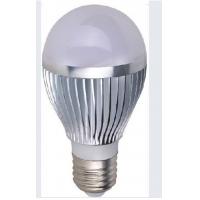 大量批发LED球泡灯