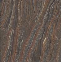 成都美陶瓷砖抛光砖MAP-083474