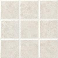 成都美陶陶瓷内墙砖MAY-02573