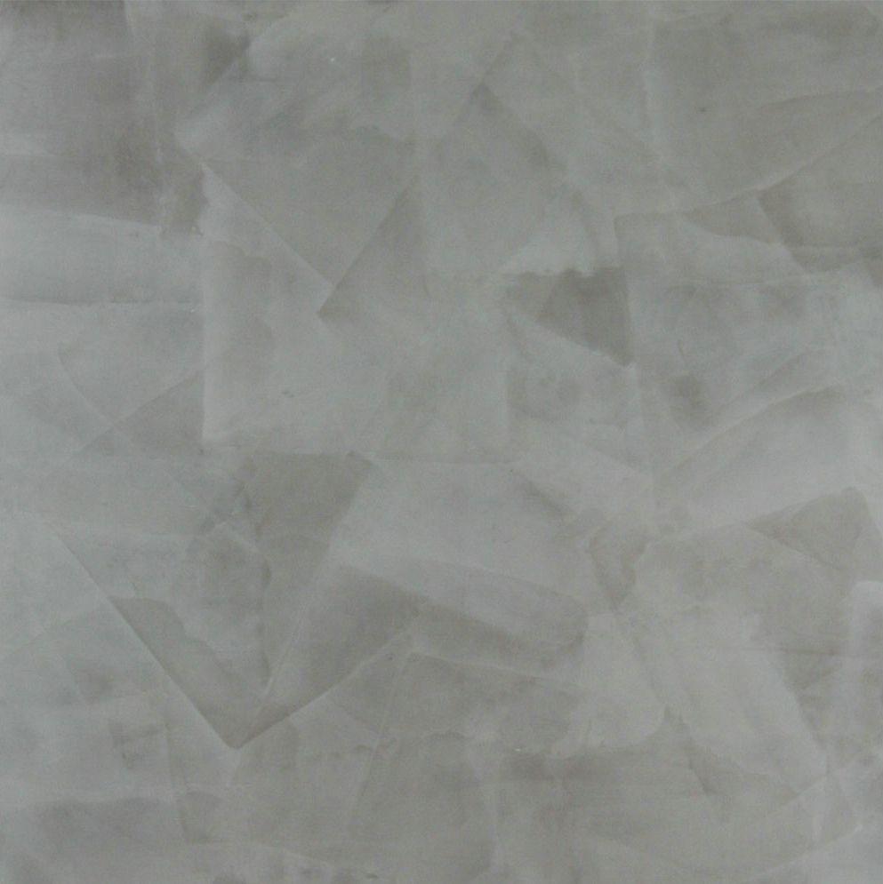 威洛尼装饰材料有限公司从事艺术涂料8年,以优越的品质、专业的施工队伍立足于行业。我们服务过的足迹:北京首都国际机场3号航站楼;北京王府饭店:北京饭店;北京保利垄上别墅等。欢迎来电咨询威洛尼公司 13911434961 张先生