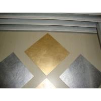 金箔银箔威洛尼品牌