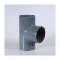 自来水用PVC管材管件