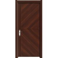 韩式拼接门 复合工艺门 免漆门 工艺门 房间门