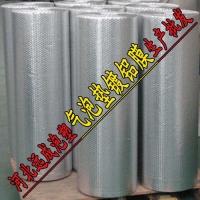 气泡复合铝膜厂房隔热材料