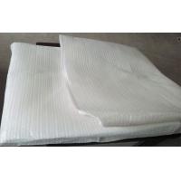 气泡泡沫棉 珍珠棉复合气泡膜包装袋沙发家具包装膜加厚定做批发