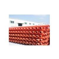 PVC-C高低压电缆保护管