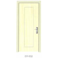 奥源门业-免漆套装门系列-OY_032