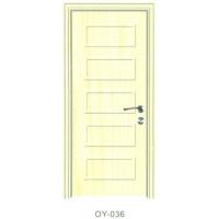 奥源门业-免漆套装门系列-OY_036