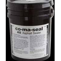 美国永凝液AS-水性渗透结晶型无机沥青养护剂