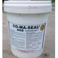 美国永凝液B&B-环保无毒水性渗透结晶防腐剂
