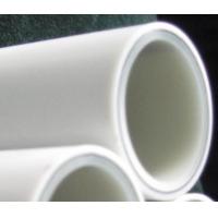 塑钢复合压力管