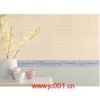 黎明装饰材料—墙纸